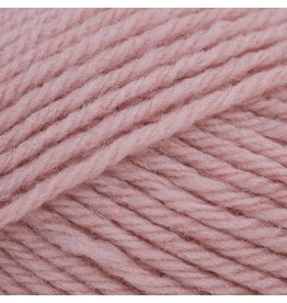Sirdar Snuggly DK, Little Bud Color 439 (Discontinued)