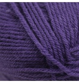 Sirdar Snuggly DK, Purple Color 197 (Discontinued)