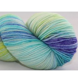 Dream in Color Everlasting DK, Limited Edition October 2015