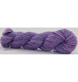Knitted Wit Smarties, Hydrangea