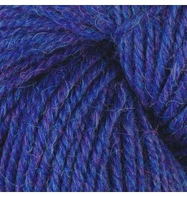 Berroco Ultra Alpaca, Cobalt Mix Color 62172
