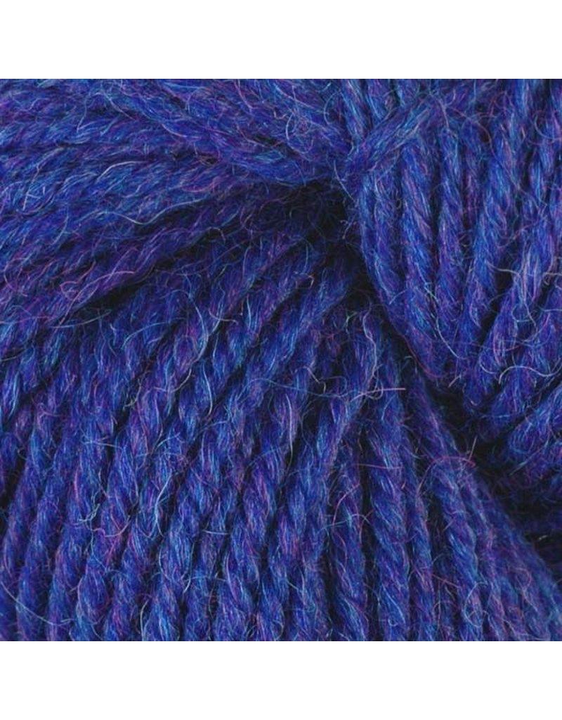 Berroco Ultra Alpaca, Cobalt Mix Color 62172