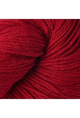 Berroco Ultra Alpaca, Cardinal Color 6234