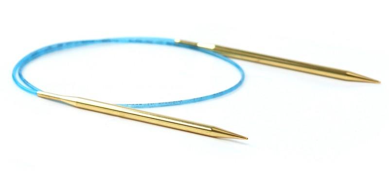 addi addi Lace Circular Needle, 47-inch, US13