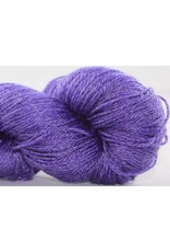 Abstract Fiber Alex, Violet *CLEARANCE*