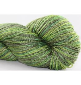 Abstract Fiber Alex, Alfalfa *CLEARANCE*