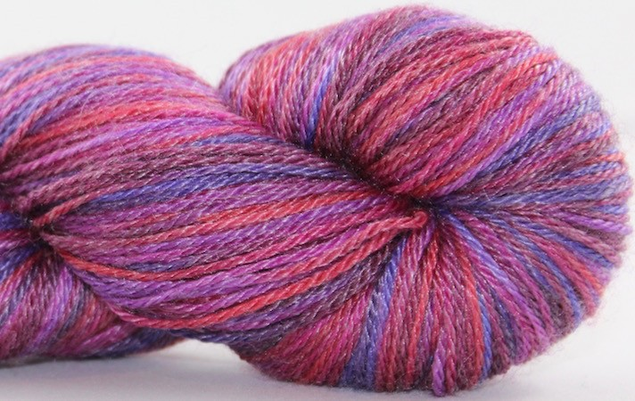 Abstract Fiber Alex, Snapdragon *CLEARANCE*