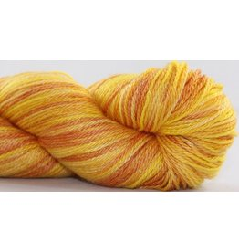 Abstract Fiber Alex, Saffron *CLEARANCE*
