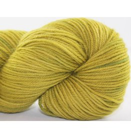 Alpha B Yarns Kiwi B, Two Olives, Please *CLEARANCE*