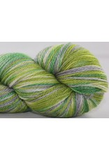 Abstract Fiber Alex, Birch *CLEARANCE*