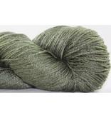 Abstract Fiber Alex, Spinach