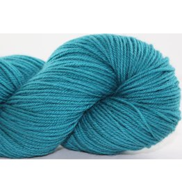 Alpha B Yarns Kiwi B, Teal Me *CLEARANCE*