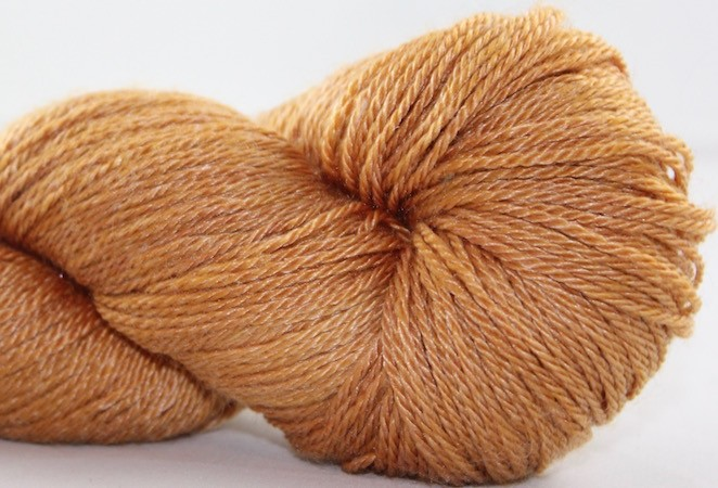 Abstract Fiber Alex, Gold *CLEARANCE*