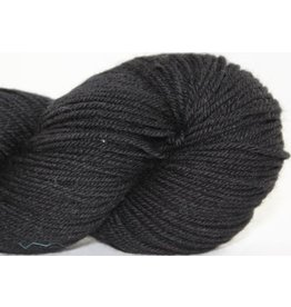 Alpha B Yarns Kiwi B, Soot *CLEARANCE*
