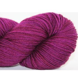 Alpha B Yarns Kiwi B, Esther's Orchid #5 *CLEARANCE*