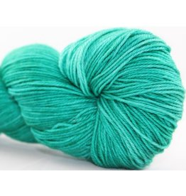 Knitted Wit Cashy Wool, Amazonite *CLEARANCE*