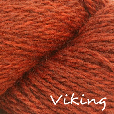 Baa Ram Ewe Dovestone DK, Viking
