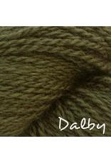 Baa Ram Ewe Dovestone DK, Dalby