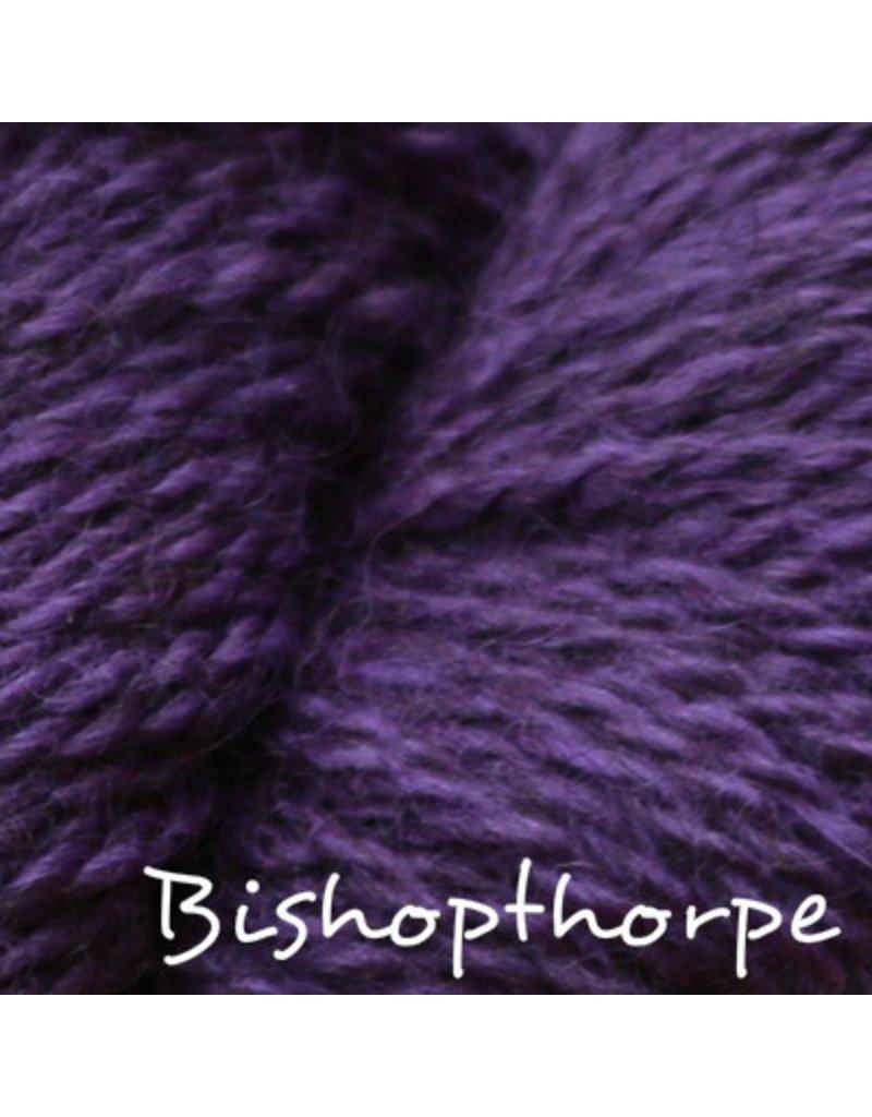Baa Ram Ewe Dovestone DK, Bishopthorpe