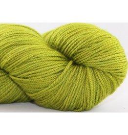 Abstract Fiber Temptation Sock, Lichen