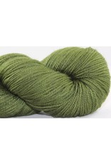 Abstract Fiber Temptation Sock, Spinach