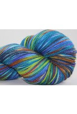 Abstract Fiber O'Keefe Plus, Jamaica *CLEARANCE*