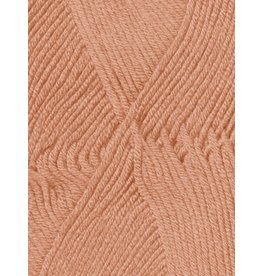 Debbie Bliss Baby Cashmerino, Blush Color 305