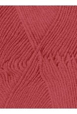 Debbie Bliss Baby Cashmerino, Flame Color 306