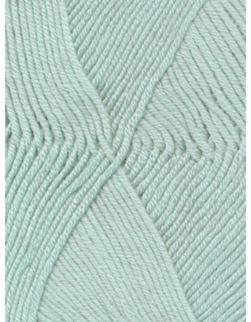 Debbie Bliss Baby Cashmerino, Spearmint Color 303