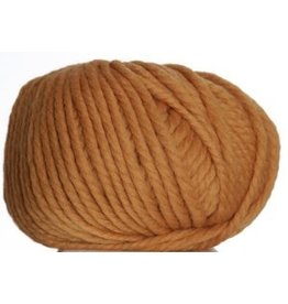 Rowan Big Wool, Madras 50 (Discontinued)
