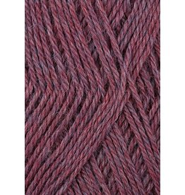 Alpaca with a Twist Socrates, Americana (Discontinued)