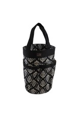 della Q Cleo Yarn Caddy, Columbia