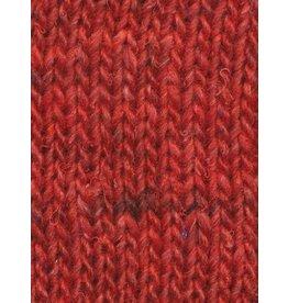 Noro Silk Garden Solo, Cardinal Color 39