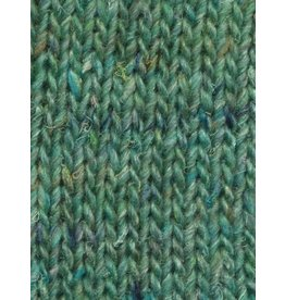 Noro Silk Garden Solo, Forest Color 31