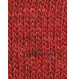 Noro Silk Garden Sock Solo, Cardinal Color 39
