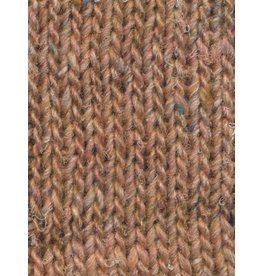 Noro Silk Garden Sock Solo, Chestnut Color 38 (Discontinued)