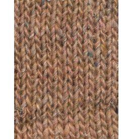 Noro Silk Garden Sock Solo, Chestnut Color 38