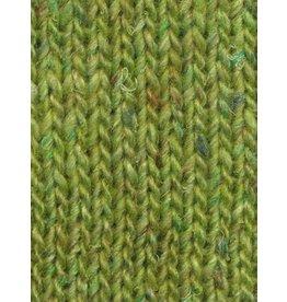 Noro Silk Garden Sock Solo, Pistachio Color 33 (Discontinued)