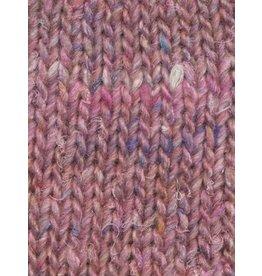Noro Silk Garden Sock Solo, Salmon Color 40