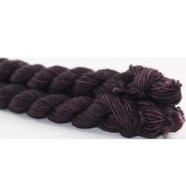 Madelinetosh Unicorn Tails, Duchess (Discontinued)