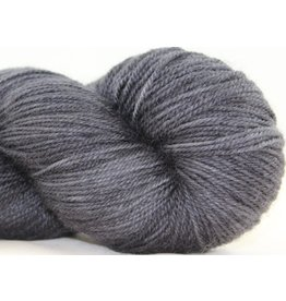 Huckleberry Knits Willow, Slate