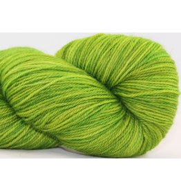 Huckleberry Knits Willow, Weeping Willow