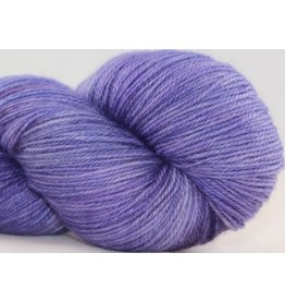Huckleberry Knits Willow, Lilac Wine