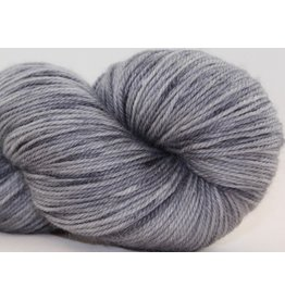Huckleberry Knits Willow, Mithril