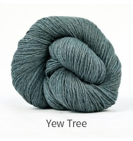 The Fibre Company Cumbria Fingering, Yew Tree