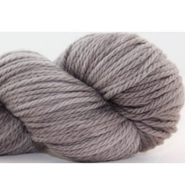 Dream in Color Canyon, December 2015 Dream Club Colorway - Gray *CLEARANCE*
