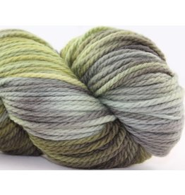 Dream in Color Canyon, December 2015 Dream Club Colorway - Green *CLEARANCE*