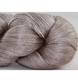 Madelinetosh Pure Silk Lace, Antique Lace (Discontinued)