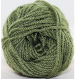 Rauma Designs Strikkegarn 3ply, Color 178