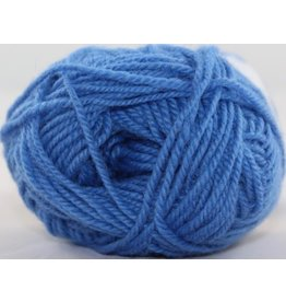 Rauma Designs Strikkegarn 3ply, Color 151